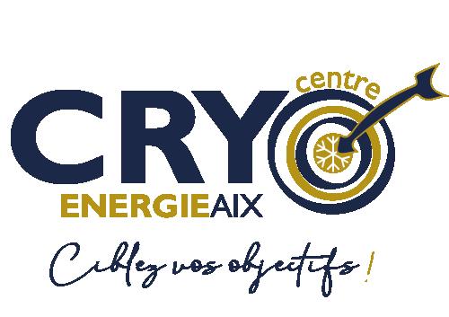 Cryo Energie Aix Logo